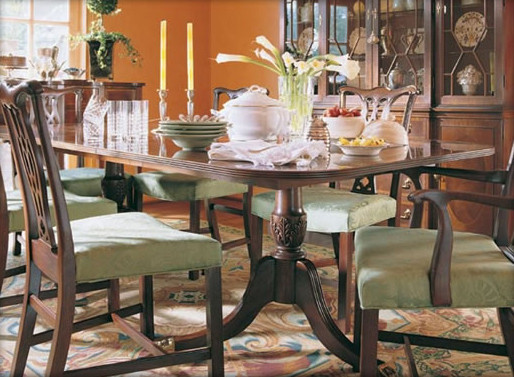 Products Classic Home Furnishings